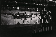 cerandlight (3)