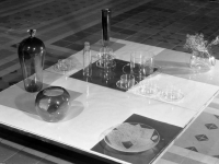 1962-samoshkina