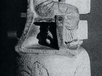 sappho1986