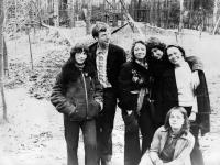 01-05-1973-roshino-v-yashigin-a-kruglov-n-kasatkina-e-ahumova-l-tarasova-e-alekseeva