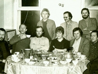 17-jan-1969