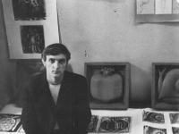 1973-v-baikov