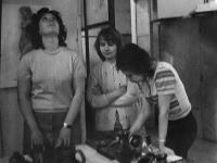 1974-e-ahumova-e-alekseeva-n-kasatkina