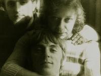 1974-v-baikov-n-kasatkina-a-agarkov