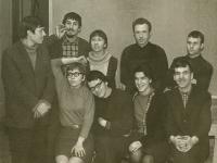 february-1969