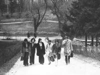 pavlovsk-1974-i-dulovae-ahumova-n-kasatkina-l-tarasova-e-alekseeva-a-kruglov