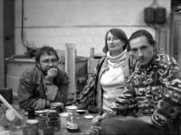 tomskiy-dudin-vihrova