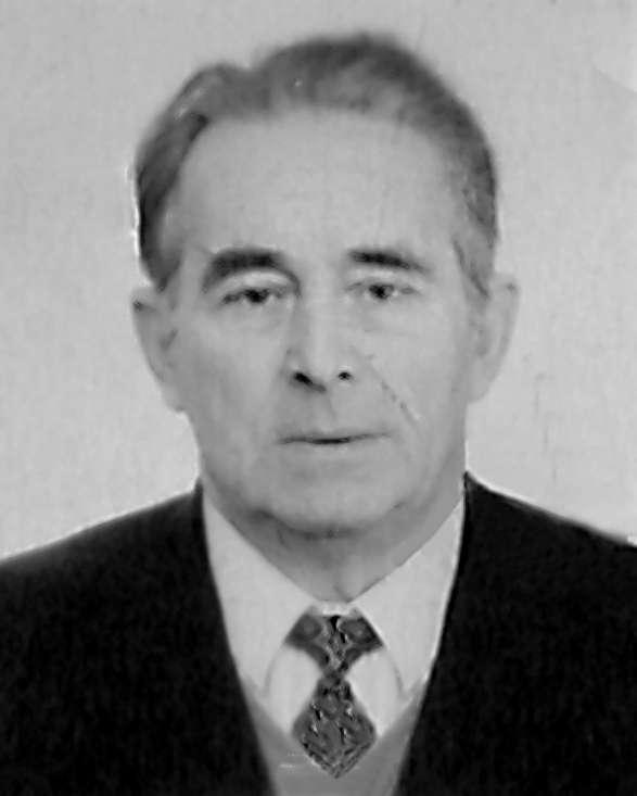 miklashevskiy