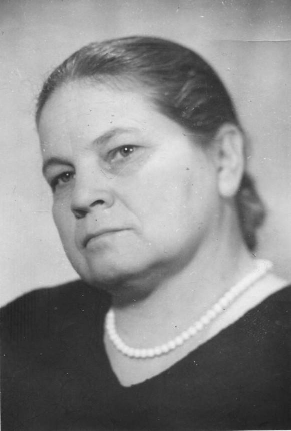 Ivanova(1)
