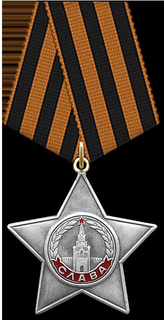 Mitrofanov _OSIII