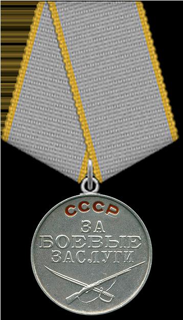 Mitrofanov_BZ