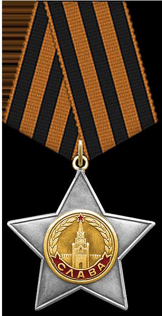 Mitrofanov_OSII